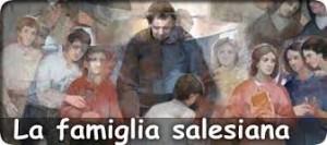 famiglia sales